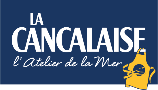 Logo La Cancalaise