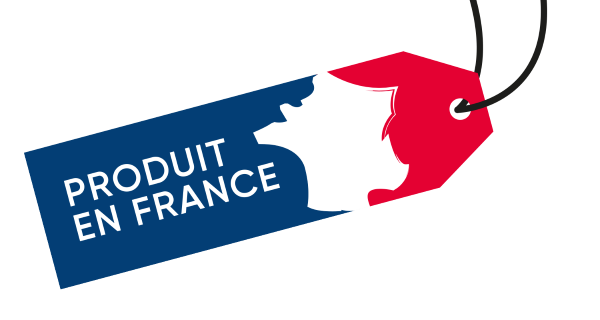 Produit en France