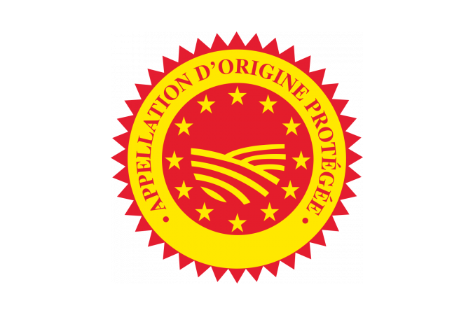 logo AOP la cancalaise